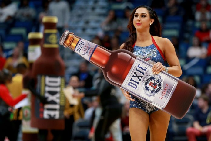 New Orleans' Dixie Beer polls public on renaming company to be 'more inclusive'
