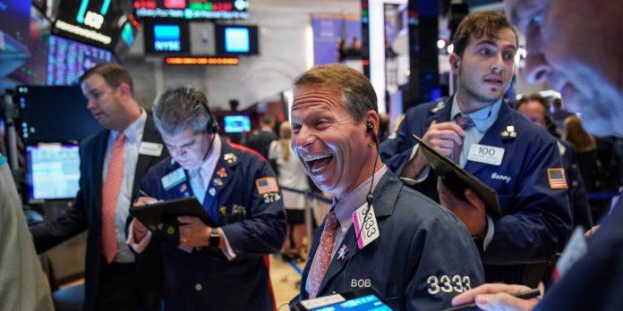SPI Energy skyrockets 4,300% after announcing launch of EV business | Markets