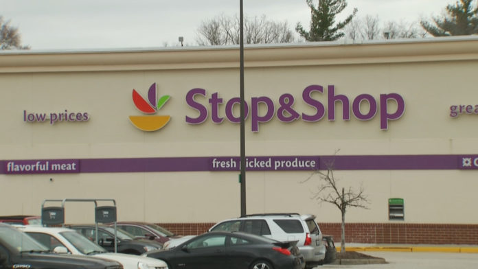 Stop and Shop workers to receive retroactive bonus pay