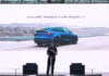 Tesla Model Y Was The Smoothest Tesla Launch Yet