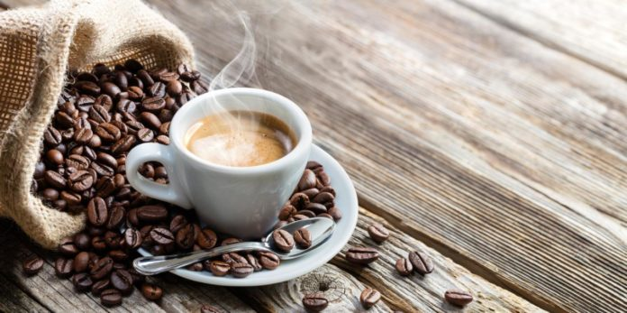 National Coffee Day: How to get free coffee