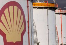 Shell to cut up to 9,000 jobs in shift to low-carbon energy