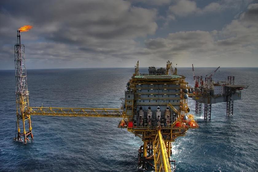BP mandatory job cuts and redundancies