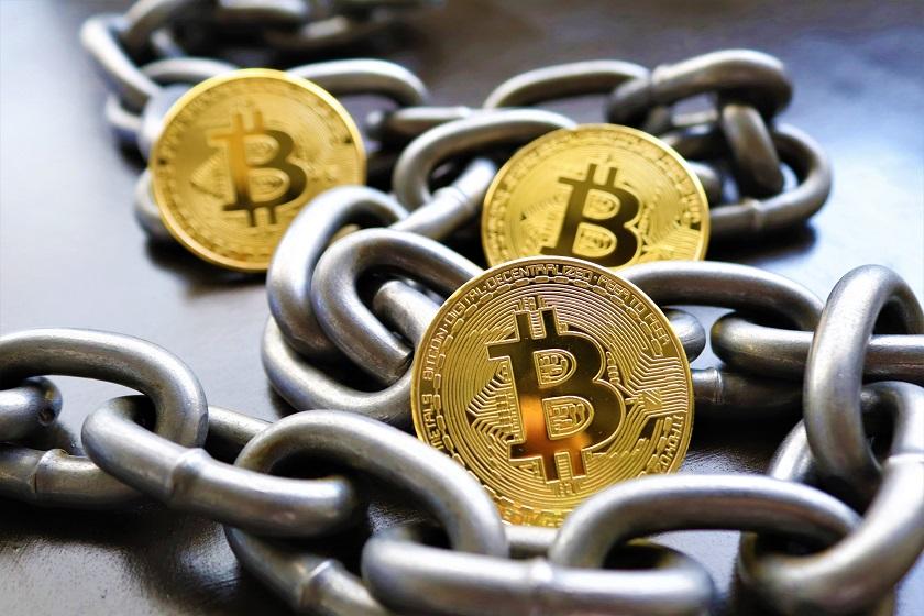 Silk Road Justice Department Bitcoin Transacitons Individual X