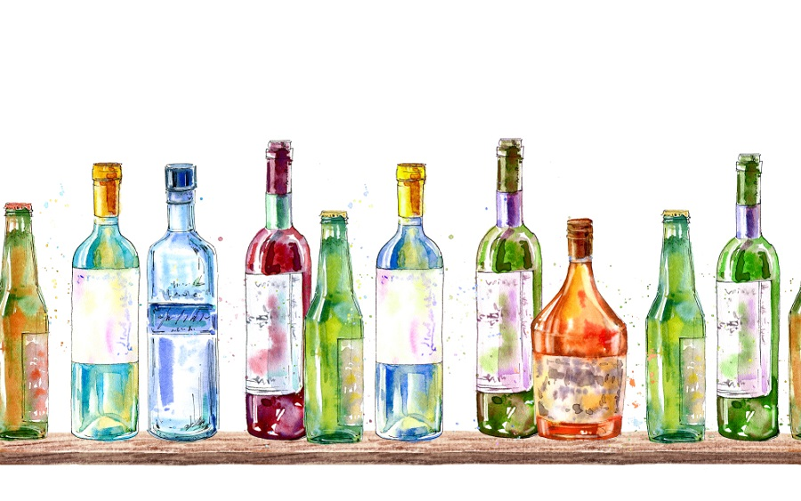 Hollywood Winemaking Entrepreneurs Success Story