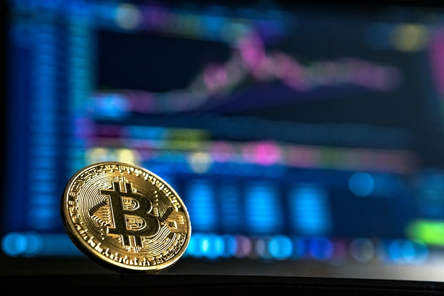 Coinbase IPO: A Good Investment? Coinbase Stock and Valuation Info