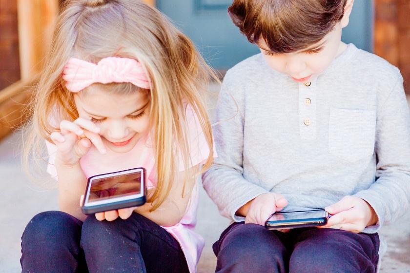 UK online safety bill new regulations duty of care Ofcom