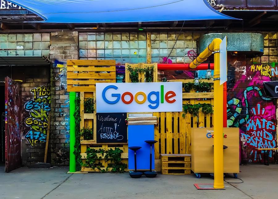 Google world first media law Australia block search