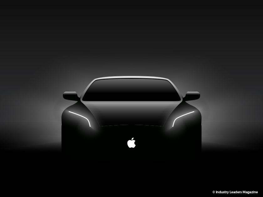 Apple Car Production Hyundai Motor Apple Release Date Leaks