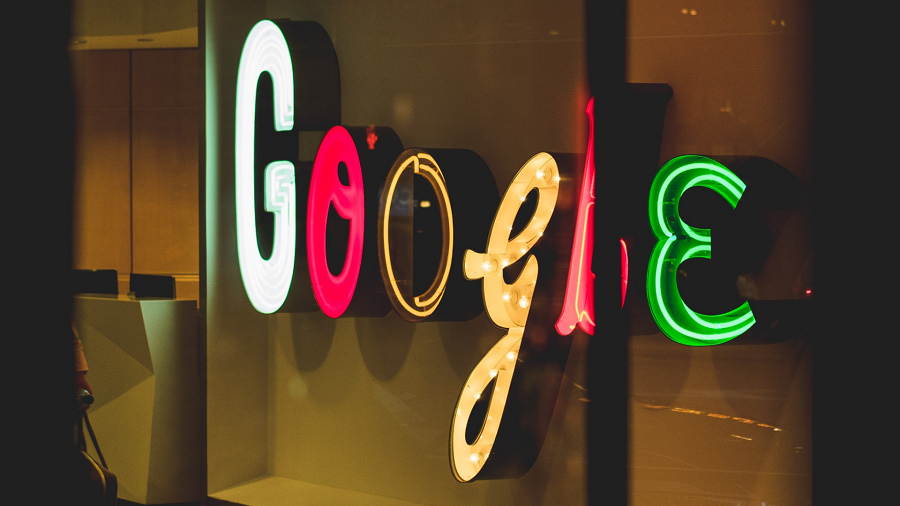 Google vs Australian government world first media bargaining law