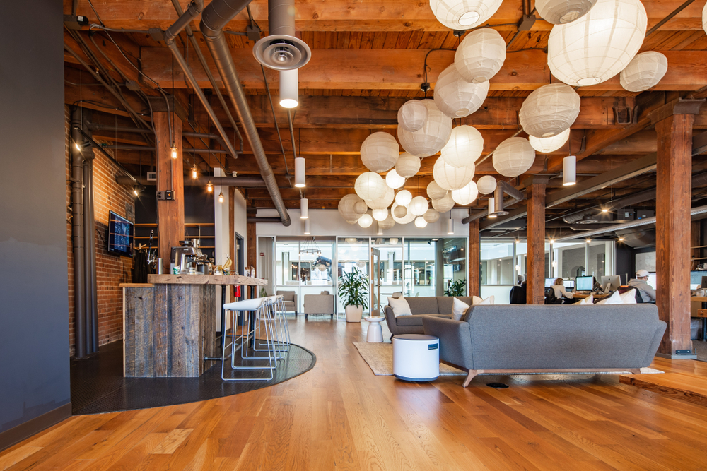 Herman Miller Knoll Acquisition