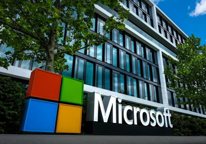 Microsoft Artificial Intelligence MSN AI