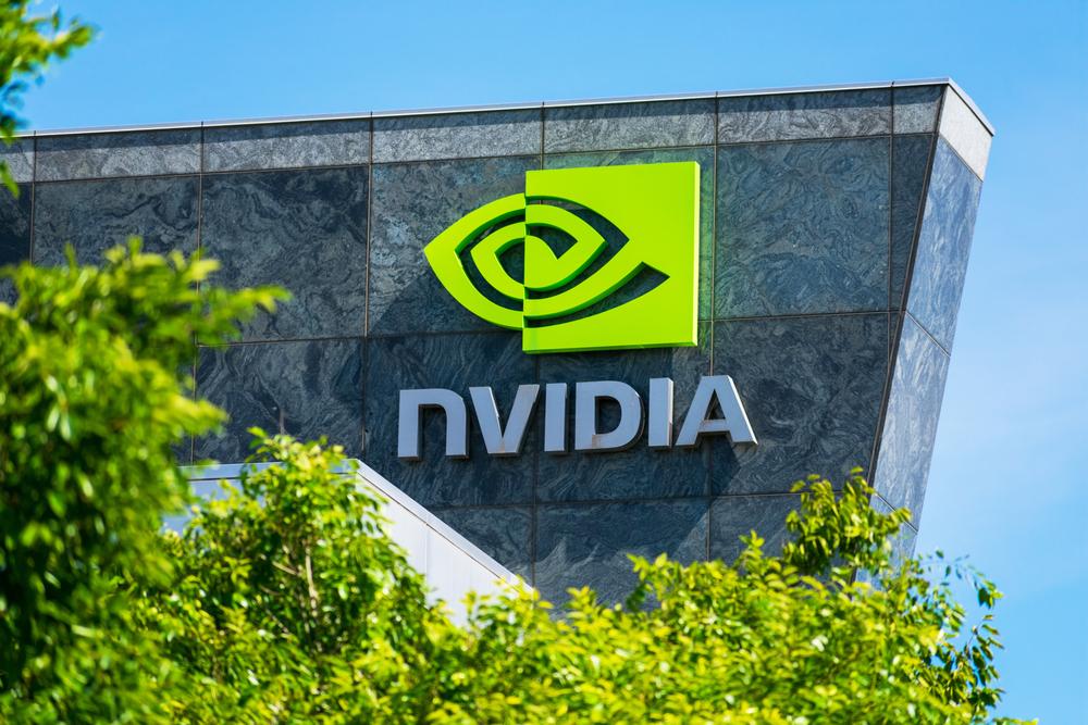 Nvidia-ARM acquisition